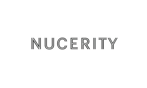 Nuecity