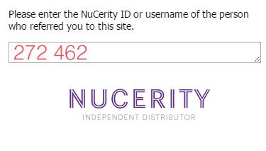 distributor-code2